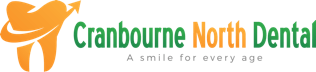 Cranbourne North Dental Logo