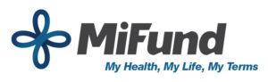 MiFund payment plans